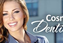 Cosmetic Dentistry Mendham, NJ / A complete range of cosmetic dentistry services are available with our Mendham NJ 07945 smile makeover dentist. Our cosmetic dental treatments incldue: teeth whitening, dental implants, crowns, veneers or bridges. We also offer cosmetic imaging  which allows you to see what your smile will look like prior to treatment starting. http://jockeyhollowdentistry.com/cosmetic_dentistry_mendham_nj.html