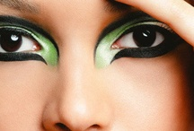 maquillaje perkutada