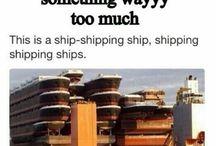 Shippsssss