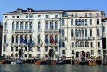 Venezia / Venezia