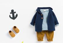 Baby Boy / All about baby boy outfits