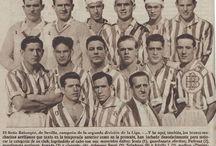 Real Betis 1932-33
