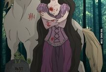 bad prinsses