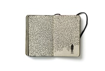 Collections: Journals