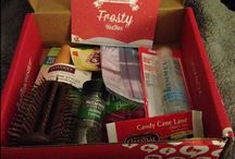 #frostyvoxbox / #frostyvoxbox free from #influenster