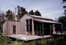 Dansk design og arkitektur