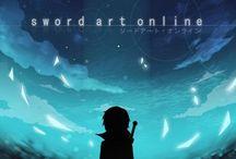 Sword Art Online~