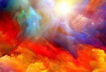 Art (rainbow)