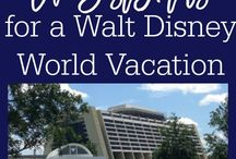 Walt Disney World Vacations / Tips, tricks, and reviews for Walt Disney World vacations, including hotel reviews, information about FASTPASS+ and MagicBands, attraction recommendations, and more.