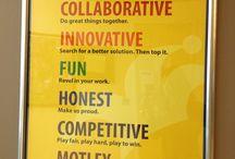 Employer Branding | Culture