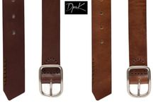 Belts / Belts & small accessories