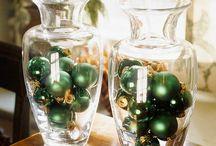 Holiday: St. Patrick's Day Ideas