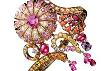Boucher Jewelry