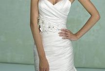 Tulle Sale Bridal Gowns / We love to pamper!  Call today to set up your appointment  617 877 6396