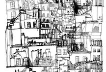 illustration :*
