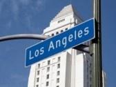 Los Angeles Real Estate News