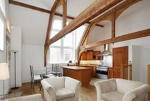 London Holiday Lets / A selection self-catering accommodation in London