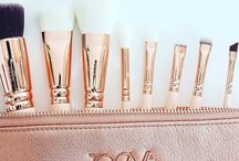 Musthave / Beauty Musthave