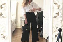 Outfit poze