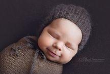 my fotokidsweet / фотосъемка новорожденных деток в Тюмени