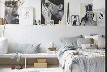 divertiloft - room
