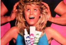 decades, 1980s