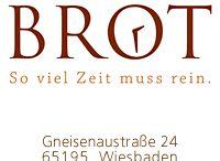 Bio Einkauf Wiesbaden