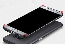 LUXURY PROTECTIVE CASE #s7 #s8 #samsung #case #mobilecase