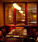 Restaurants Worth Enjoying