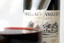 Bordeaux Wine Tours- Connoisseur Magazine