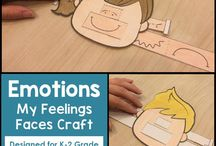 Crafts teaching