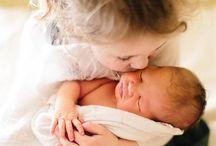 Baby #2 Photo's