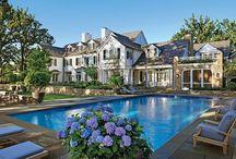 Garden.Patio.Pool