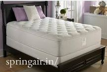 springair.in/ / Buy Mattress Online in India great Brand at affordable price range. Check out its unique and different quality of mattress.