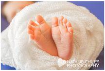 newborns foto