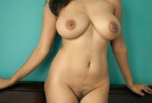 nude arts