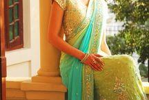 indian fashion life