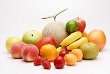 fruit (フルーツ)