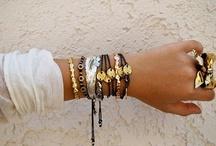 Accessories  / by Maricella Lopez