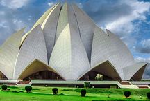 Holidays in Delhi – Life time experience