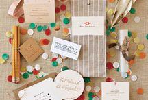 Design | Paper Goods
