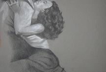 Favorite Tango Art