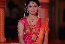 saree love