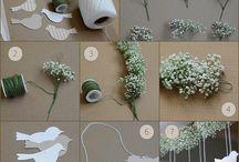 ideas decoración