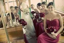 Wedding Photo Ideas / Find fun photo ideas for your wedding day.
