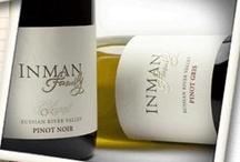 Wijn/vino/vin/wine