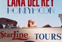 honeymoon lana