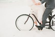 Fun Photo Ideas / by The Enchanted Photo