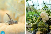 Westin Southfield- Southfield Town Center Atrium Wedding Receptions