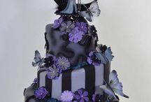 pasteles geniales